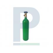 Cilindro 5 Litros para Oxigênio