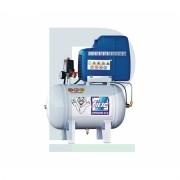 Compressor de Ar Veterinário Odontológico