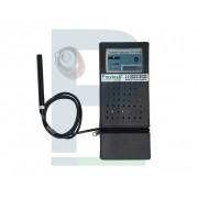 Doppler Vascular Caneta DV 610