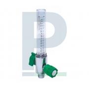 Fluxômetro para Oxigênio 0 à 15L
