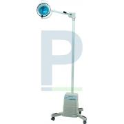 Foco Cirúrgico Auxiliar  - 01 Bulbo