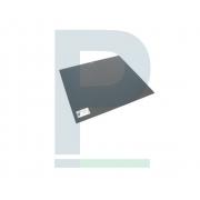 Grade Anti Difusora - Mesa Bucky
