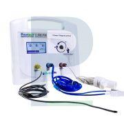 J - Monitor Veterinário Cirúrgico - DL 420 Plus