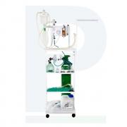 Kit de Anestesia Hipnos Completão 16 Litros