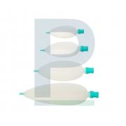 Kit de Balão de Oxigênio em Silicone
