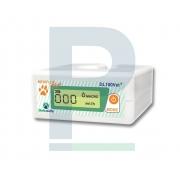 MediFlux - DL 100