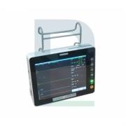 J- Monitor Multiparamétrico AB 1000