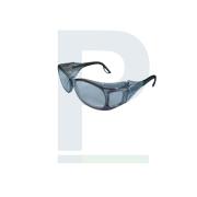 Óculos Proteção Plumbífera Frontal