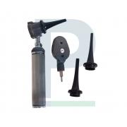 Oto-Oftalmoscópio - GOWLLANDS