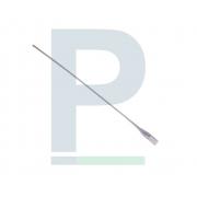 Sonda Uretral Mole com Mandril Auxiliar - Tipo Tom Cat