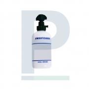 Umidificador Veterinário 250 ML para Oxigênio