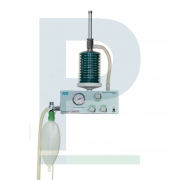 Ventilador Portátil Conect para Anestesia