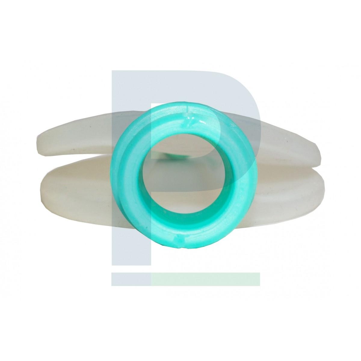 Balão de Oxigênio em Silicone