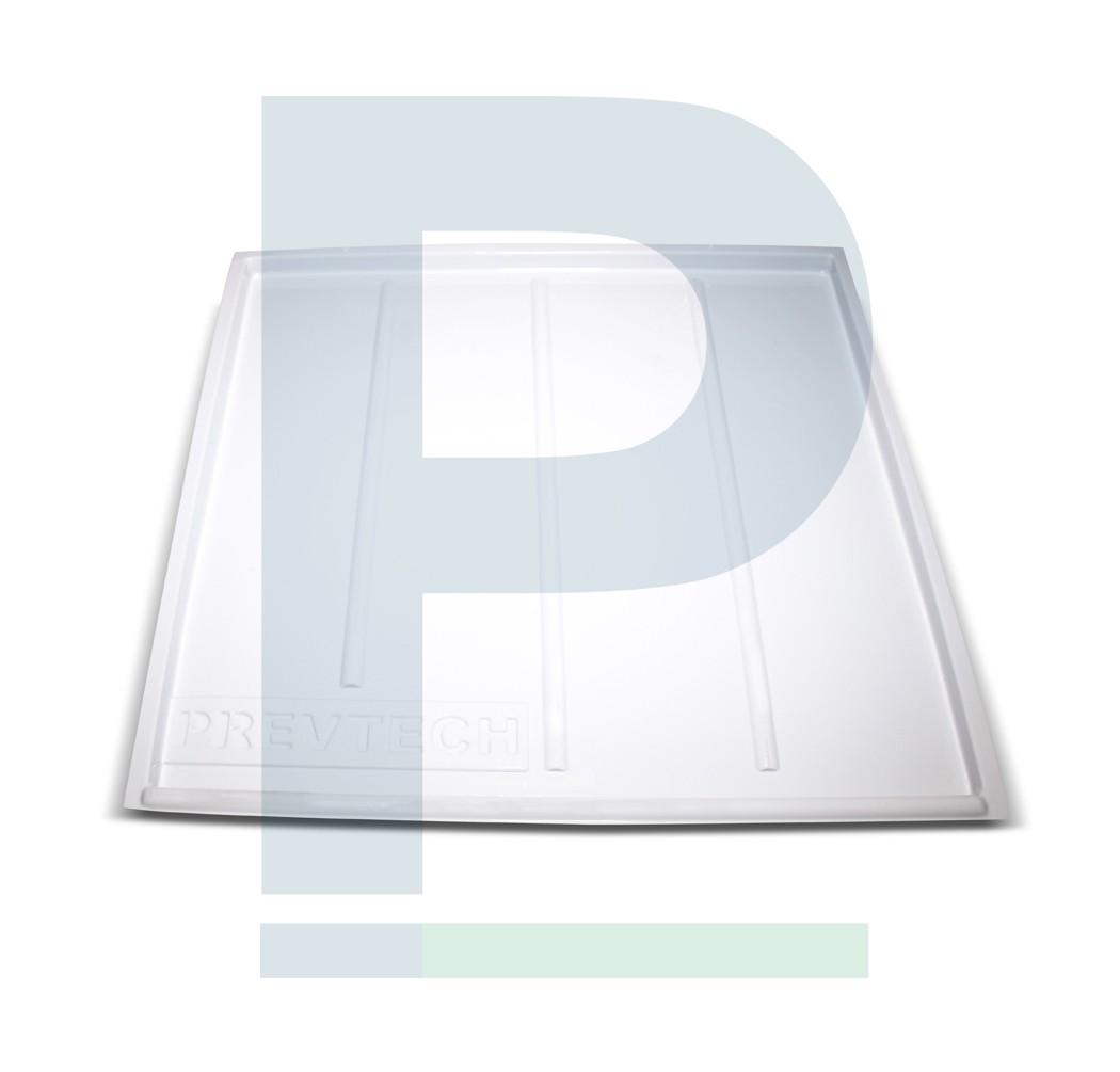 Bandeja Plástica para Canil