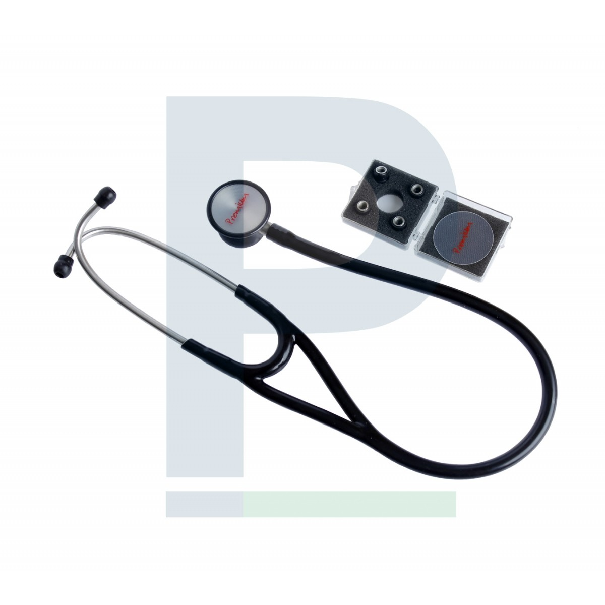 Estetoscópio Cardiológico