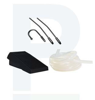 Kit Aspirador Cirúrgico