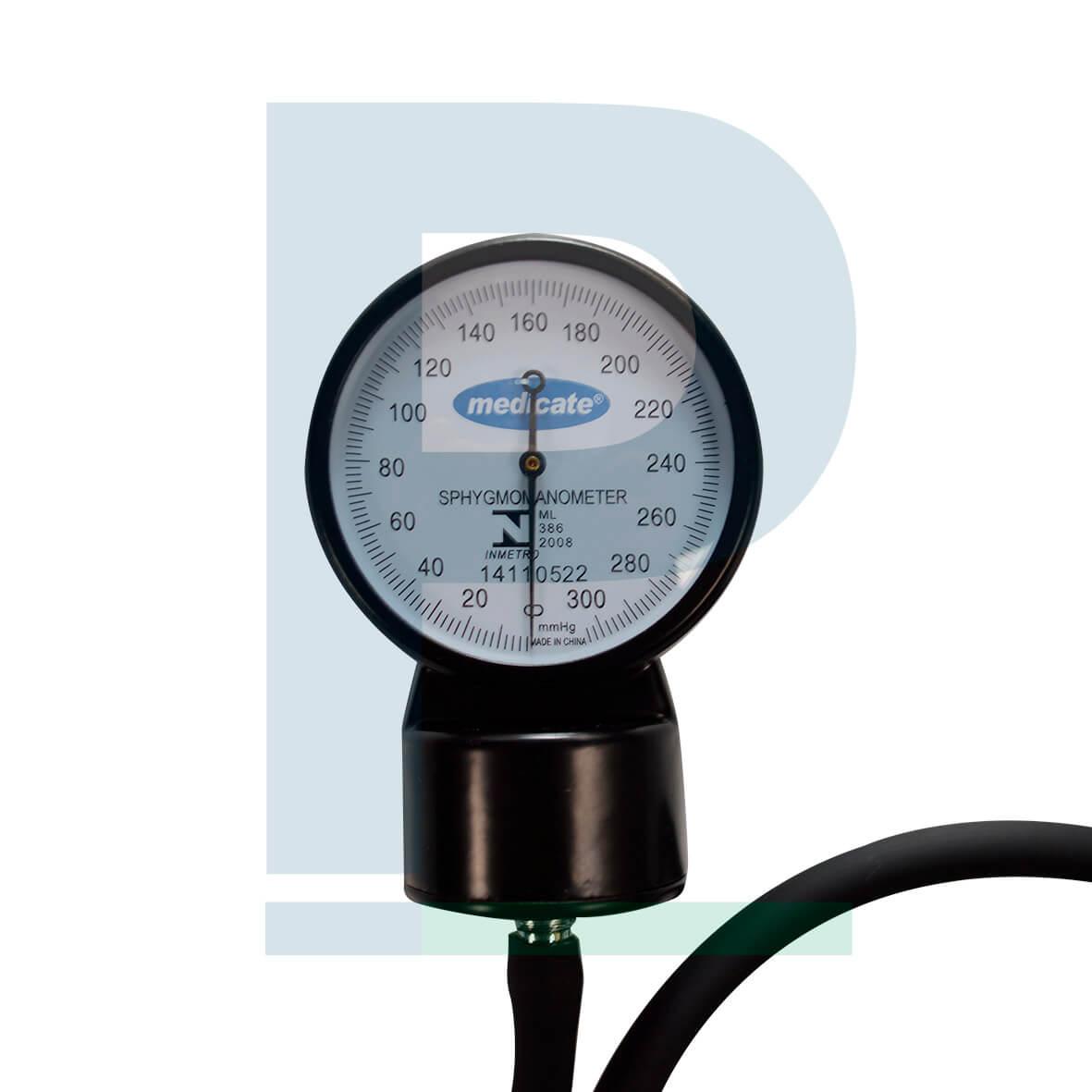 Kit Doppler Vascular Veterinário 2 Vias - CV 3000