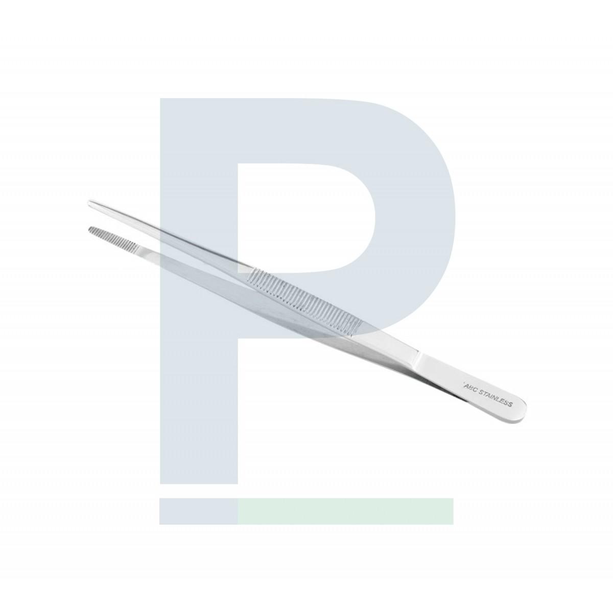 Pinça Anatômica Dissecação