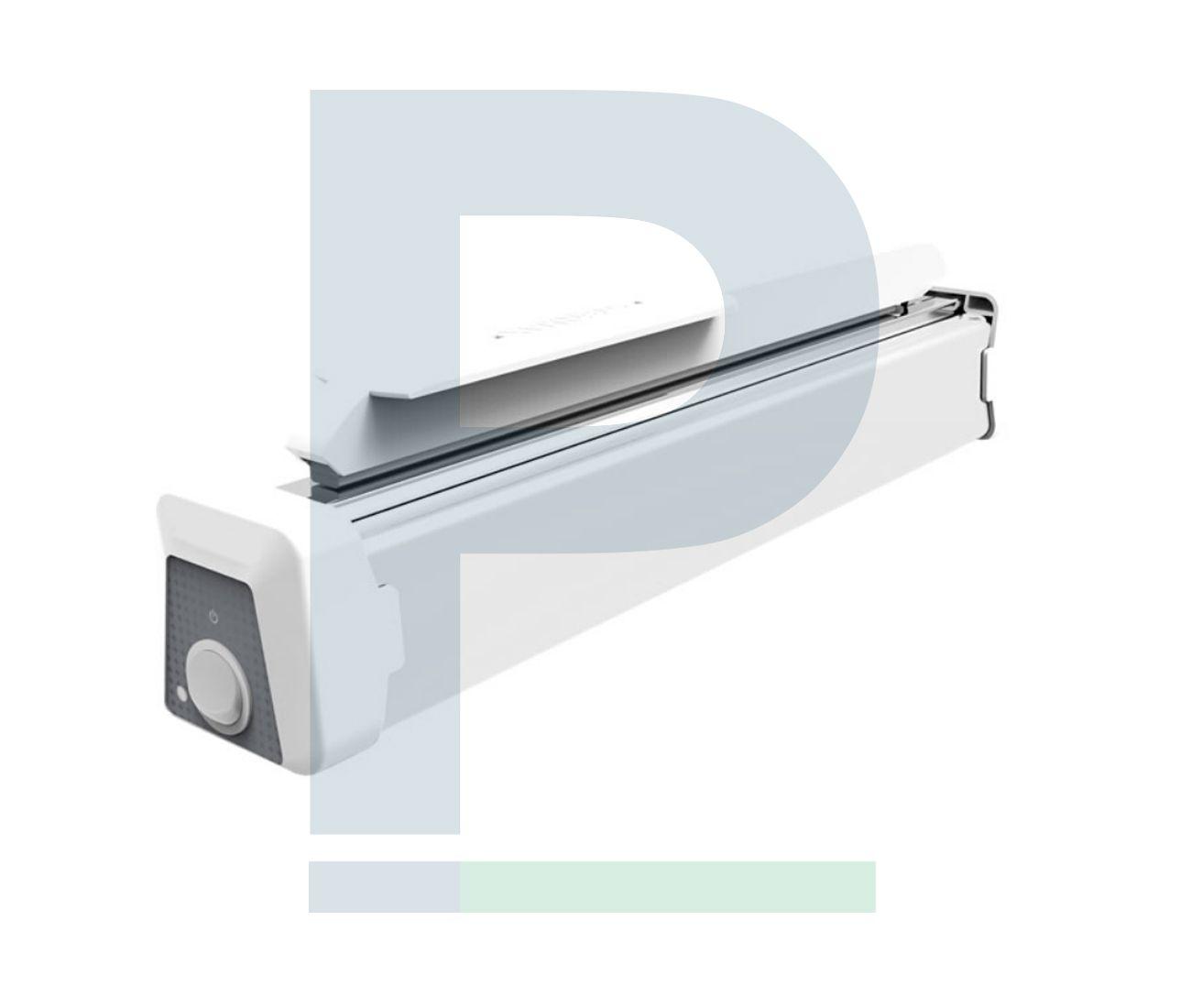 Seladora Para Grau Cirúrgico - Standard