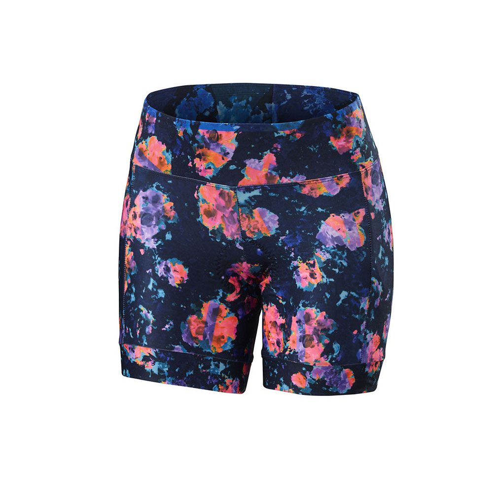 Bermuda Specialized Shasta Short