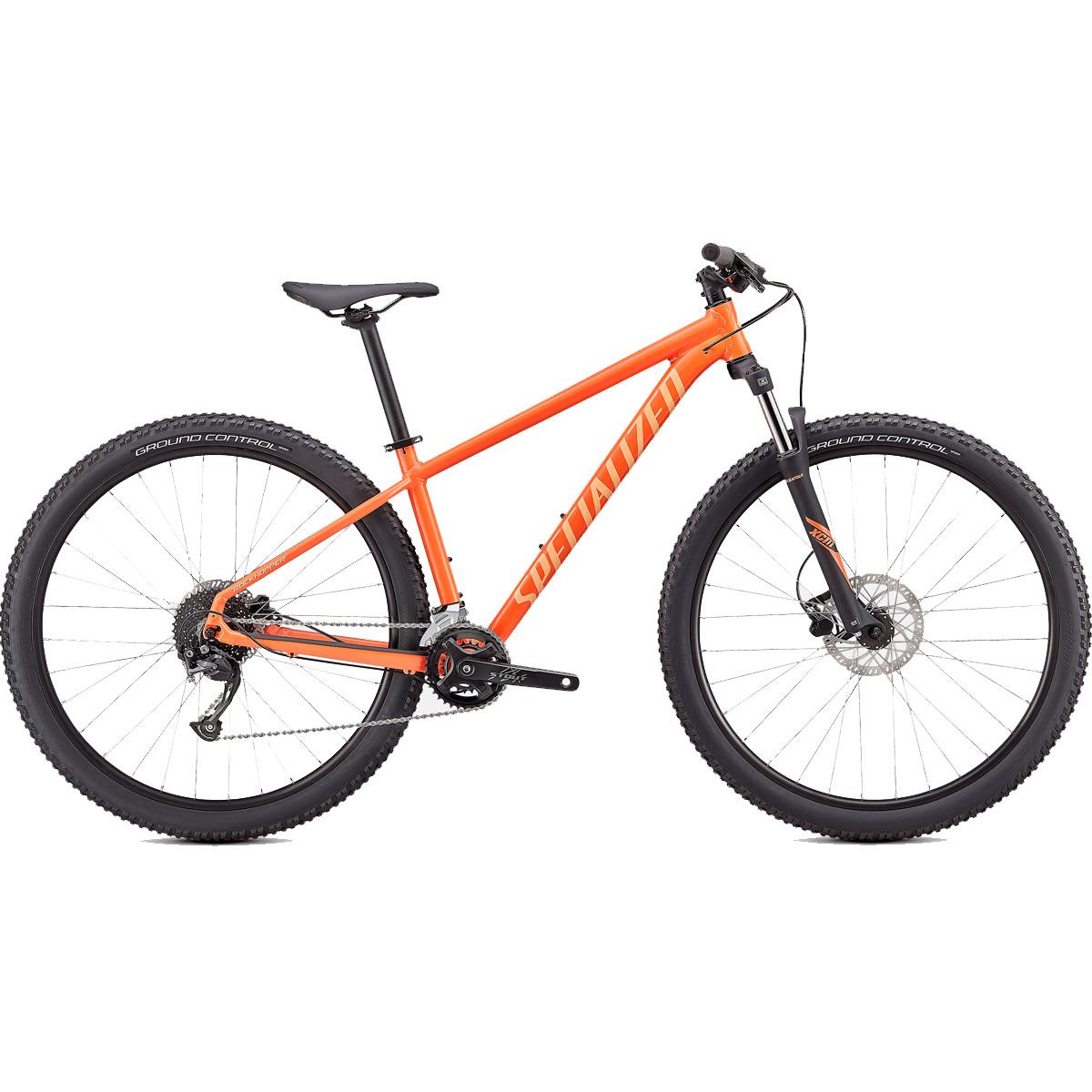 Bicicleta Rockhopper Sport 29