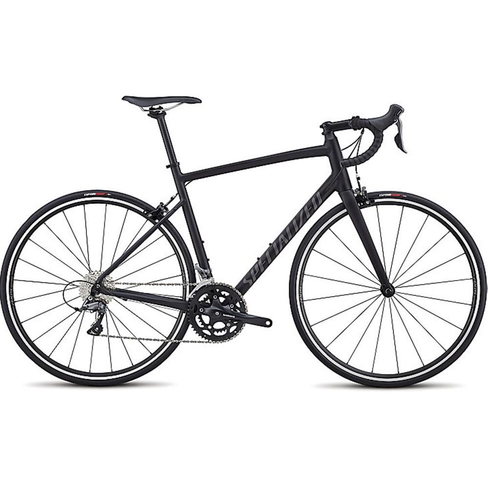 Bicicleta Specialized Allez 2018
