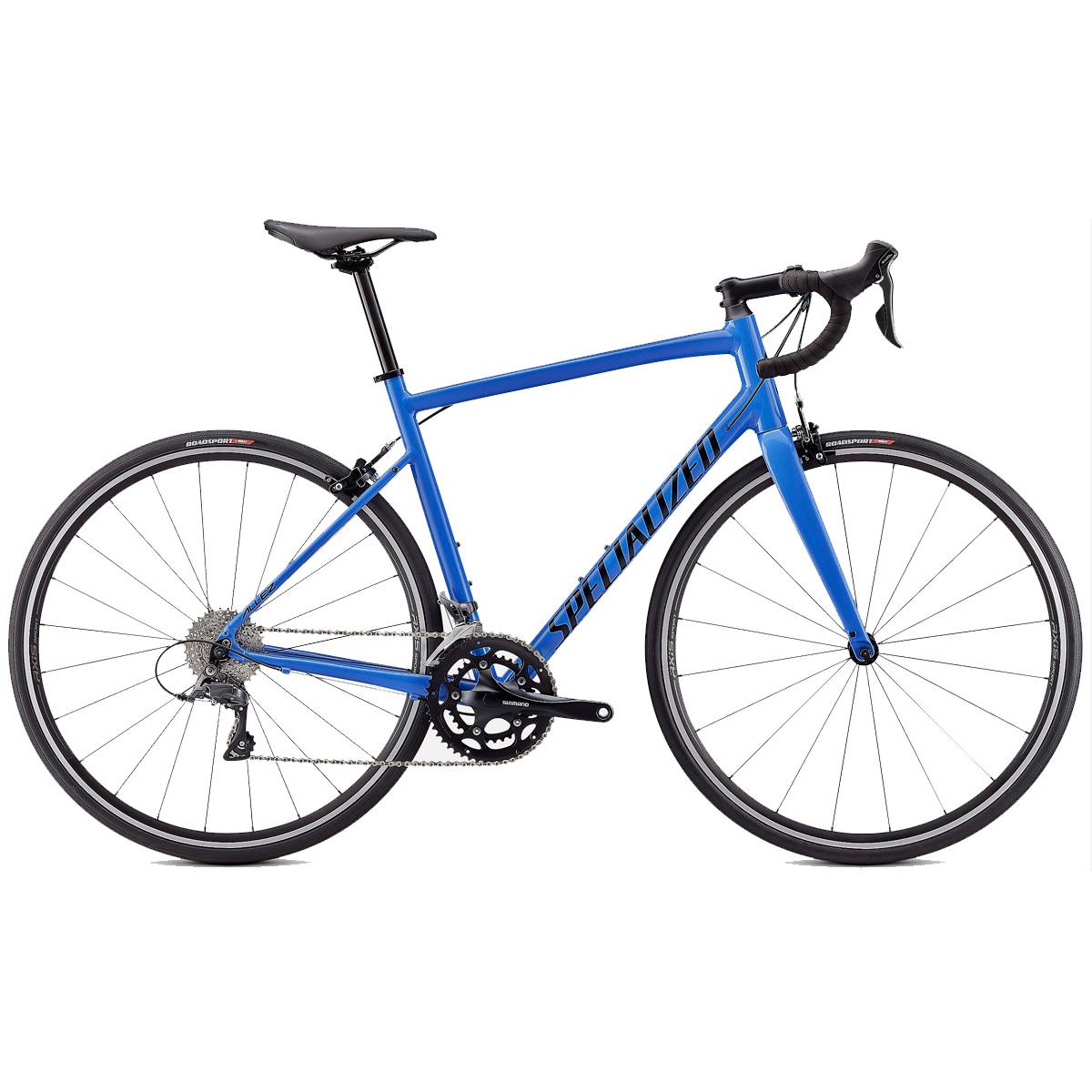 Bicicleta Specialized Allez