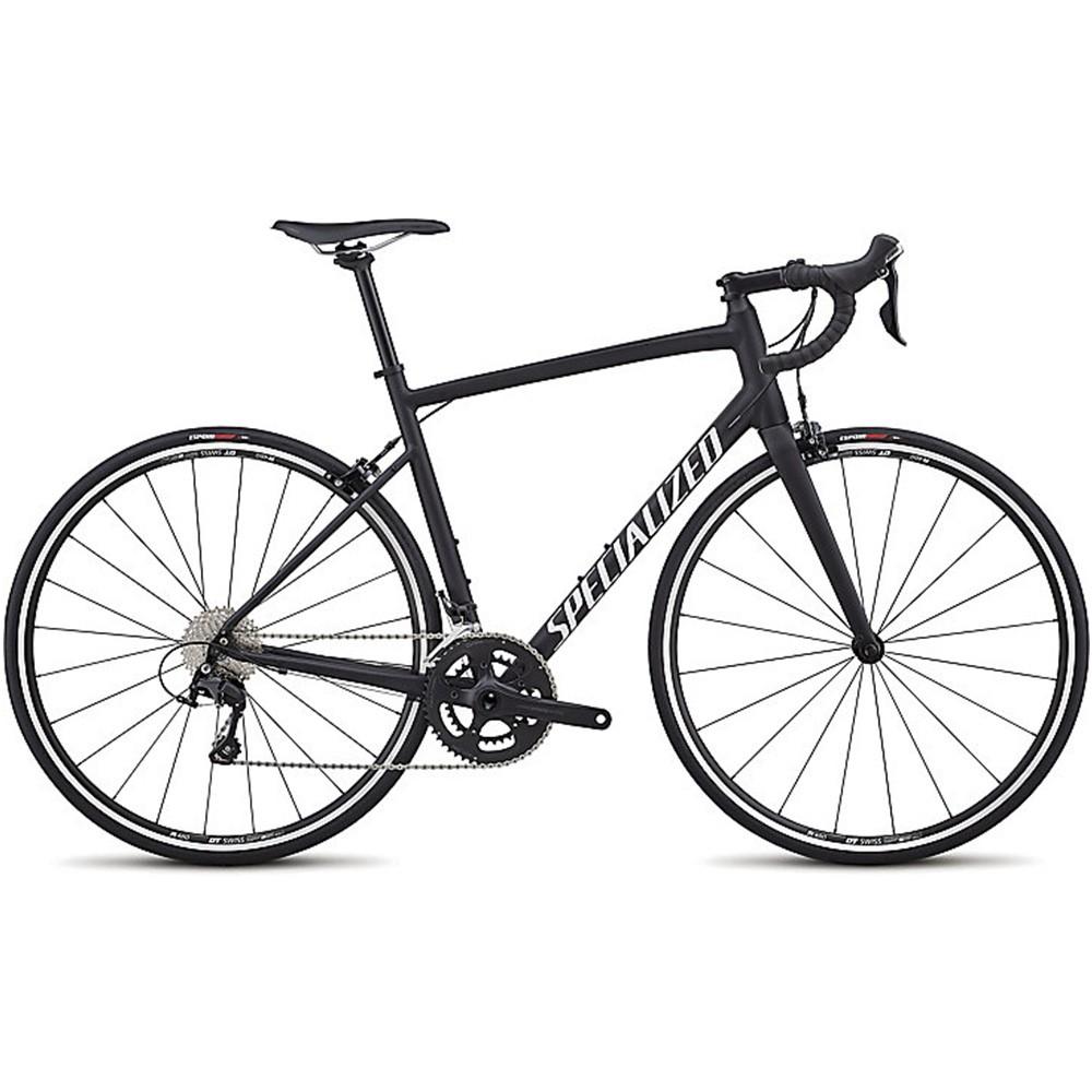 Bicicleta Specialized Allez Elite 2018