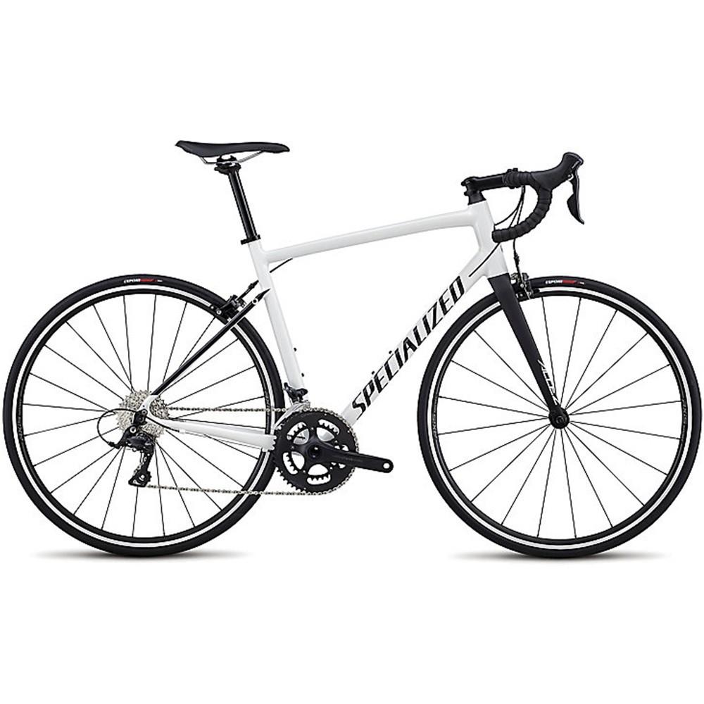 Bicicleta Specialized Allez Sport 2018