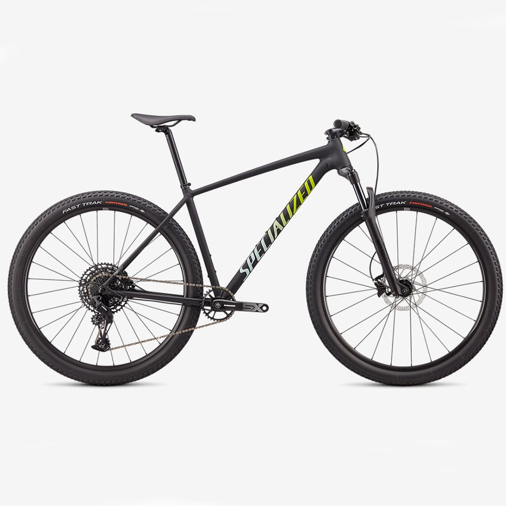 Bicicleta Specialized Chisel 2020