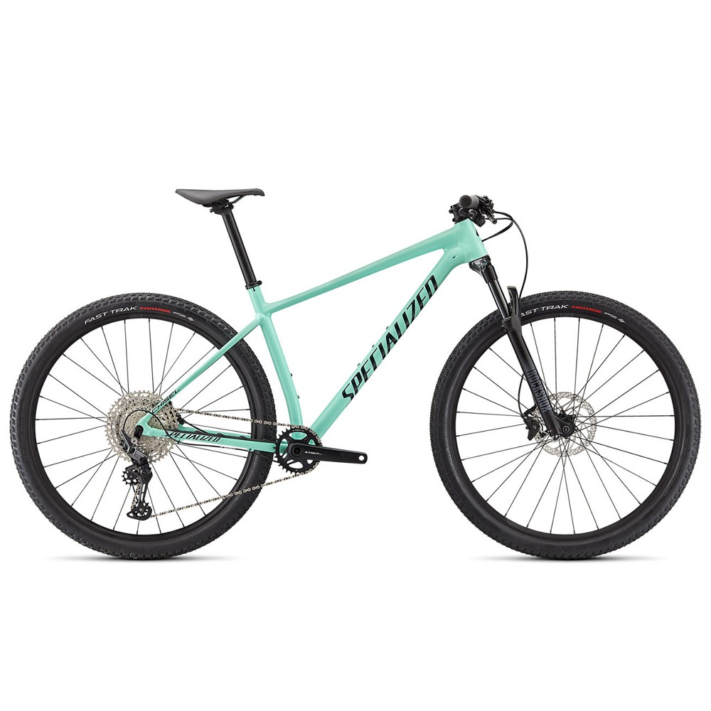 Bicicleta Specialized Chisel 29 2021