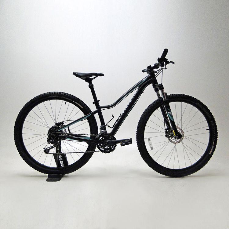 792be9c891c27 Bicicleta Specialized Jett Sport Semi-nova Tamanho P - Roda Livre Bicicletas