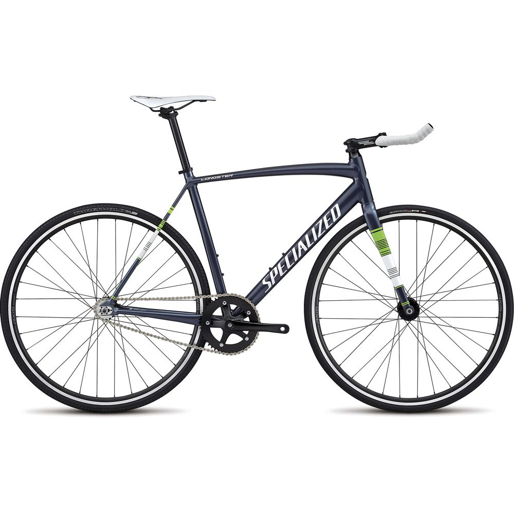 Bicicleta Specialized Langster Street 2018