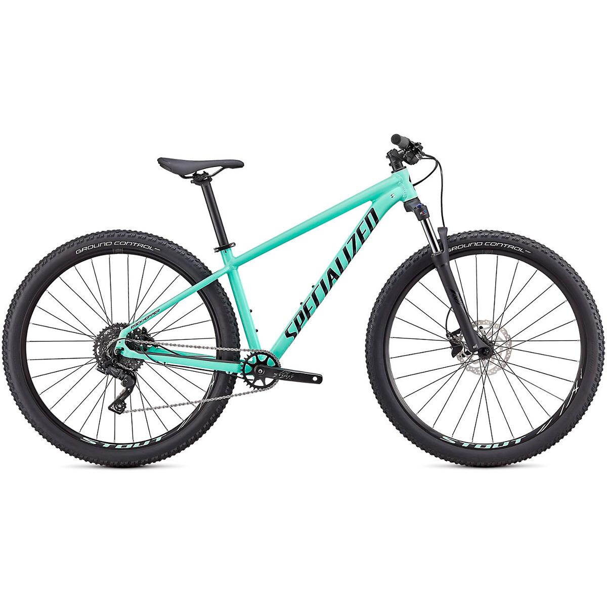 Bicicleta Specialized Rockhopper Comp 29 2021