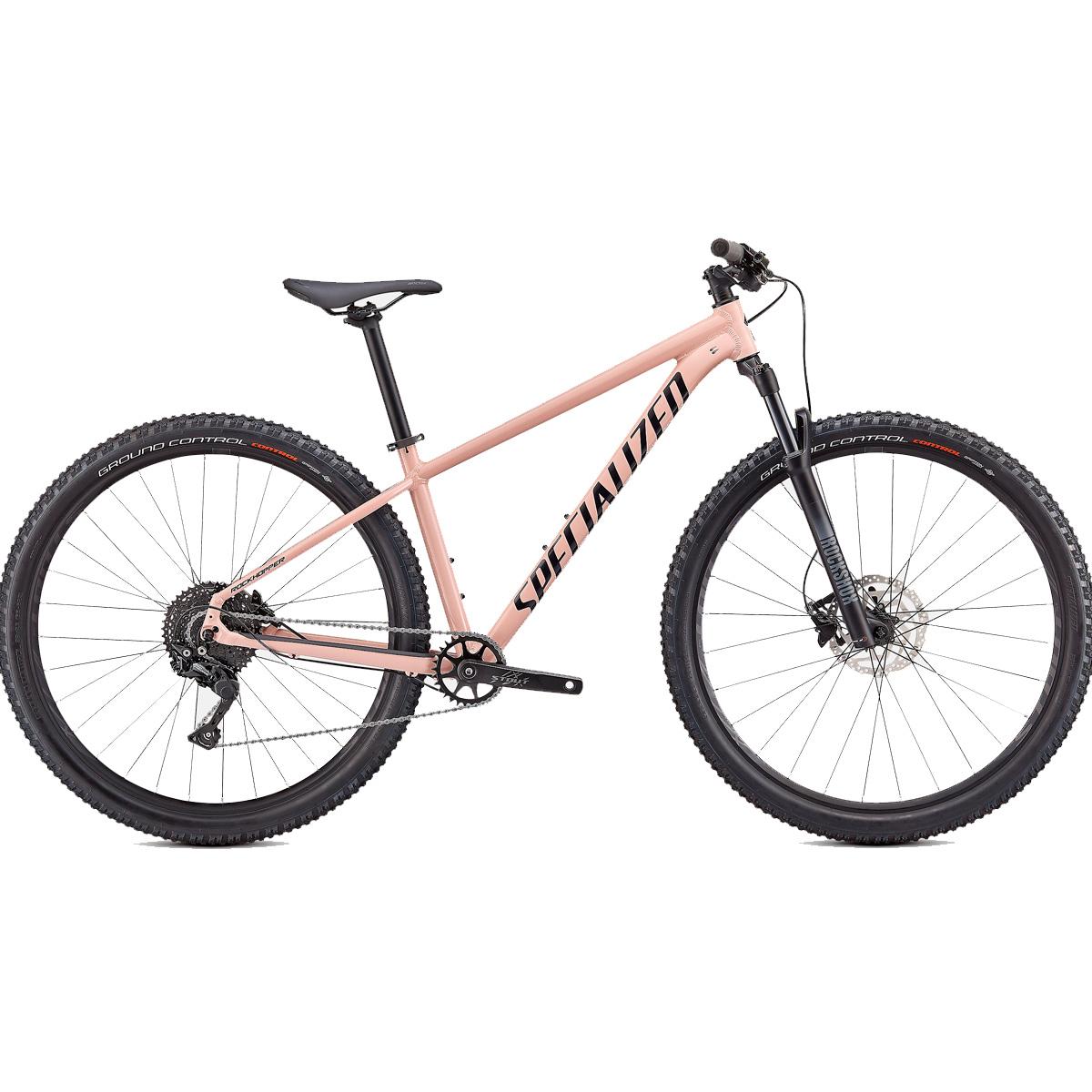Bicicleta Specialized Rockhopper Elite 29 2021