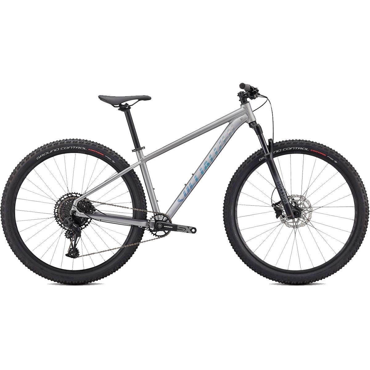 Bicicleta Specialized Rockhopper Expert 29
