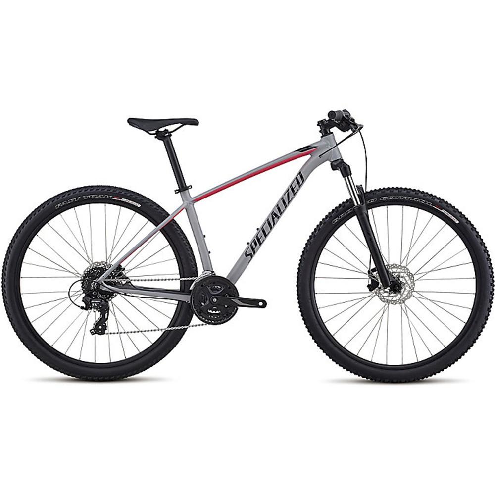 Bicicleta Specialized Rockhopper Feminina 2018
