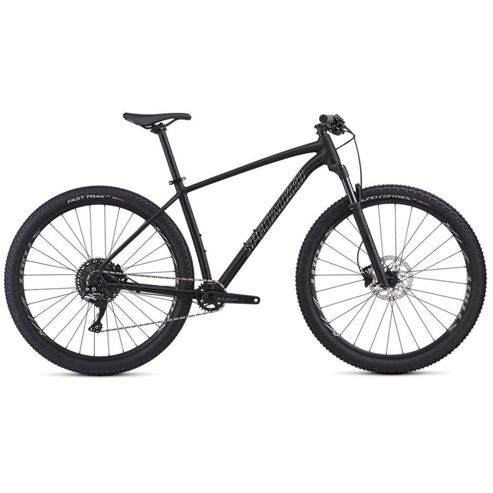 Bicicleta Specialized Rockhopper Pro 1x 29 2019