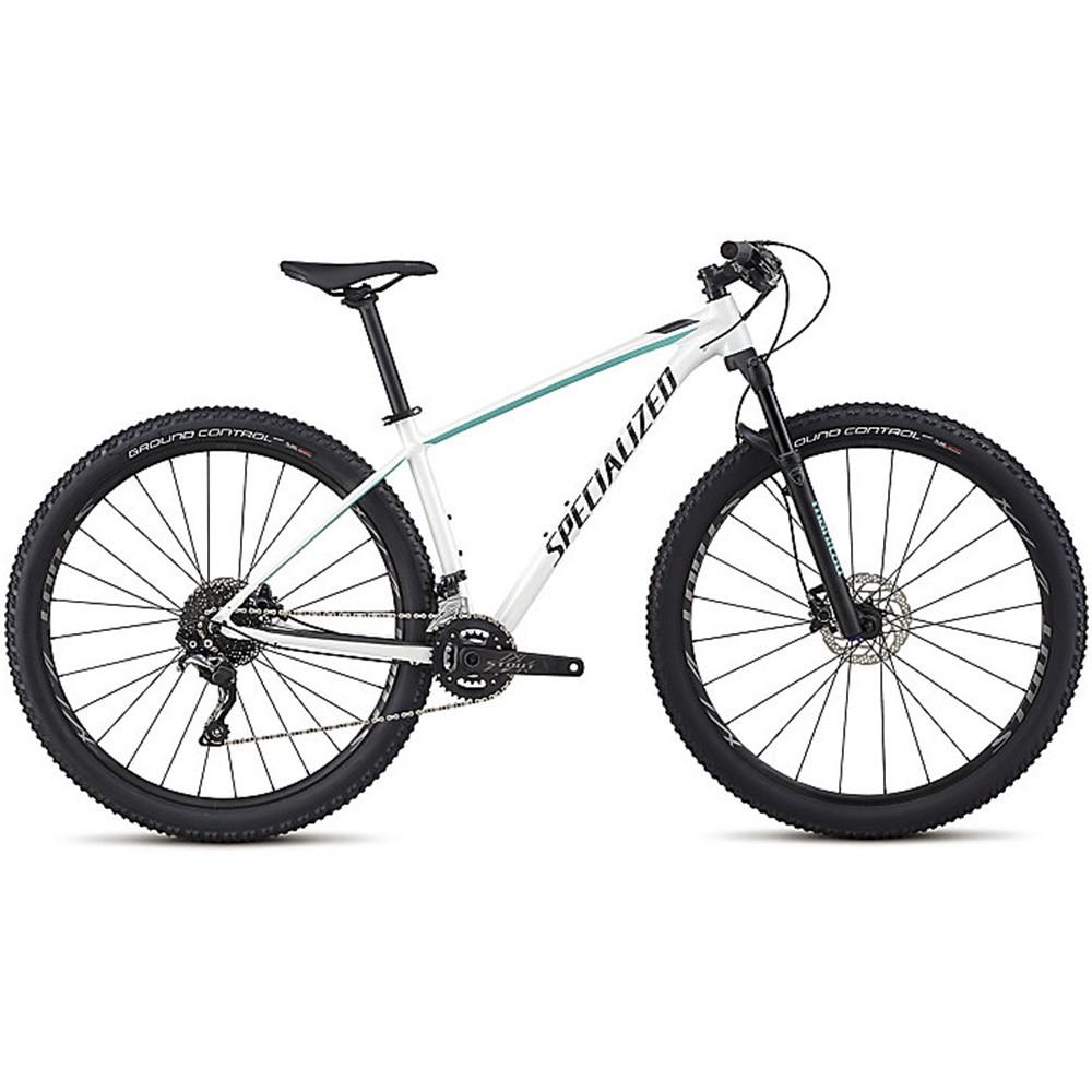Bicicleta Specialized Rockhopper Pro Feminina 2018