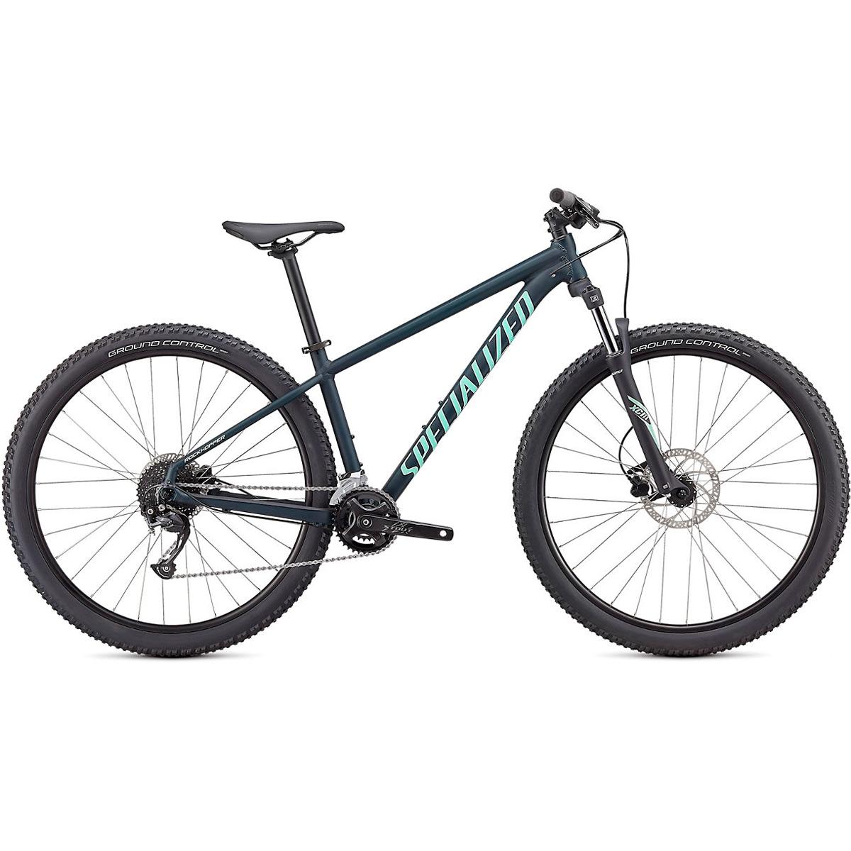 Bicicleta Specialized Rockhopper Sport 29 2021