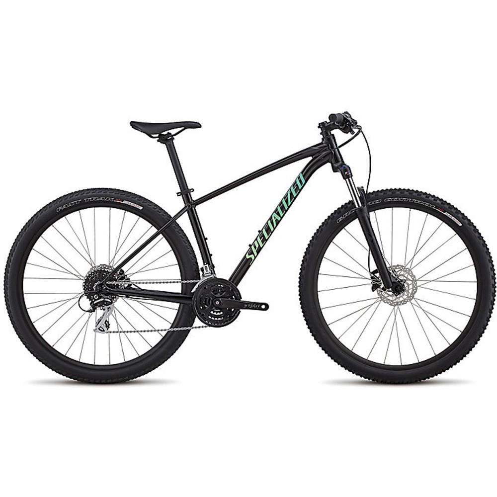Bicicleta Specialized Rockhopper Sport Feminina 2018