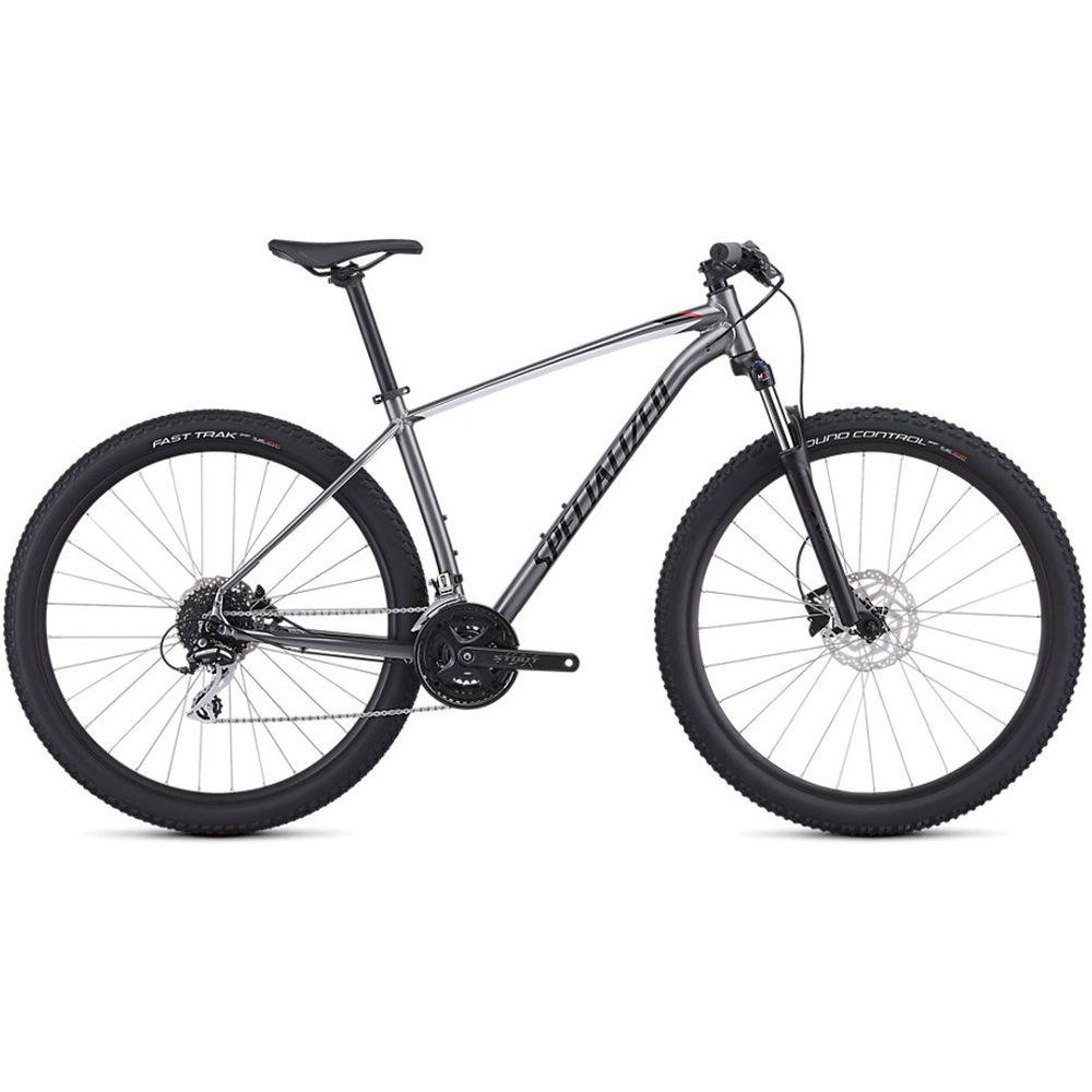 Bicicleta Specialized Rockhopper Sport 29 2019