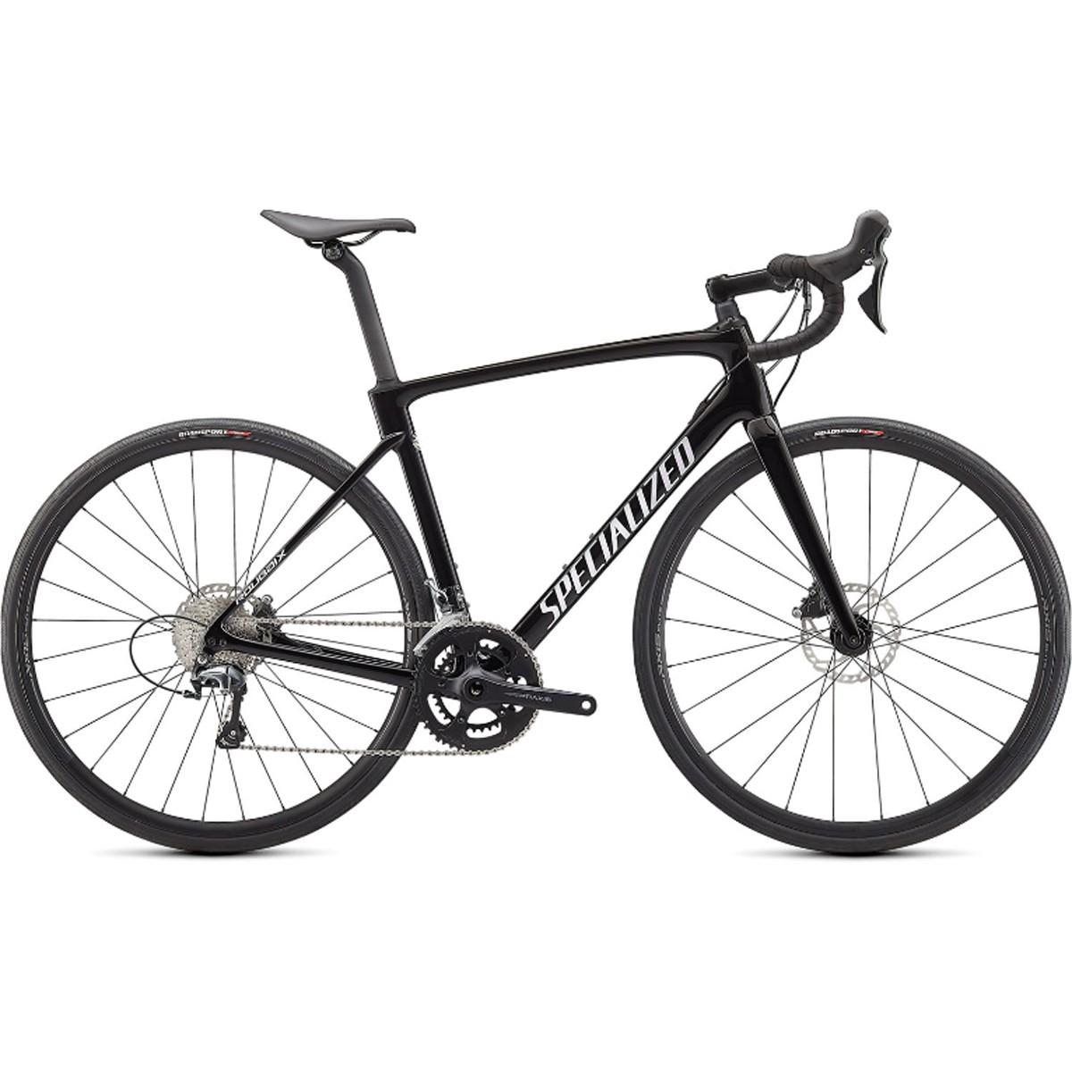 Bicicleta Specialized Roubaix 2021