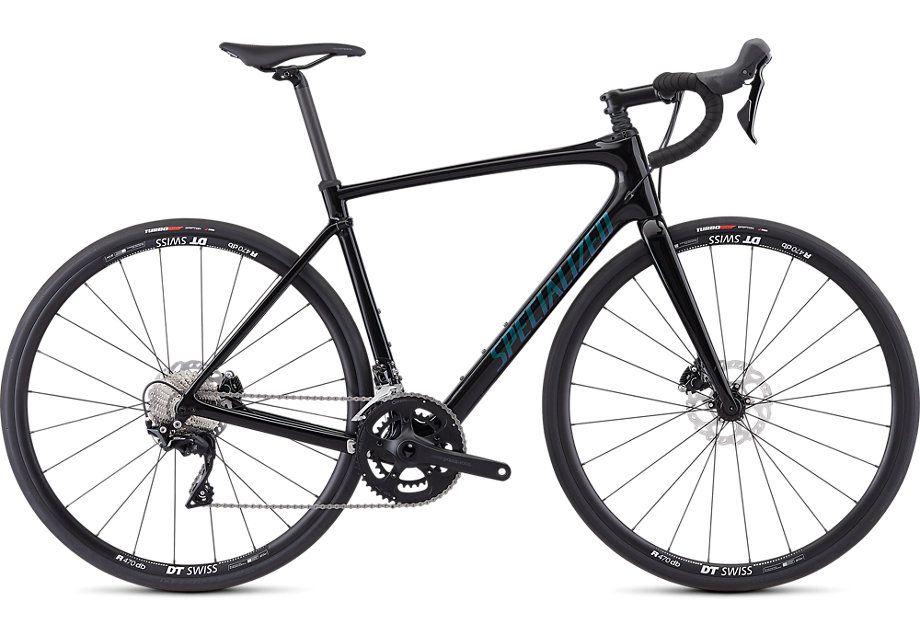 Bicicleta Specialized Roubaix Sport 2019