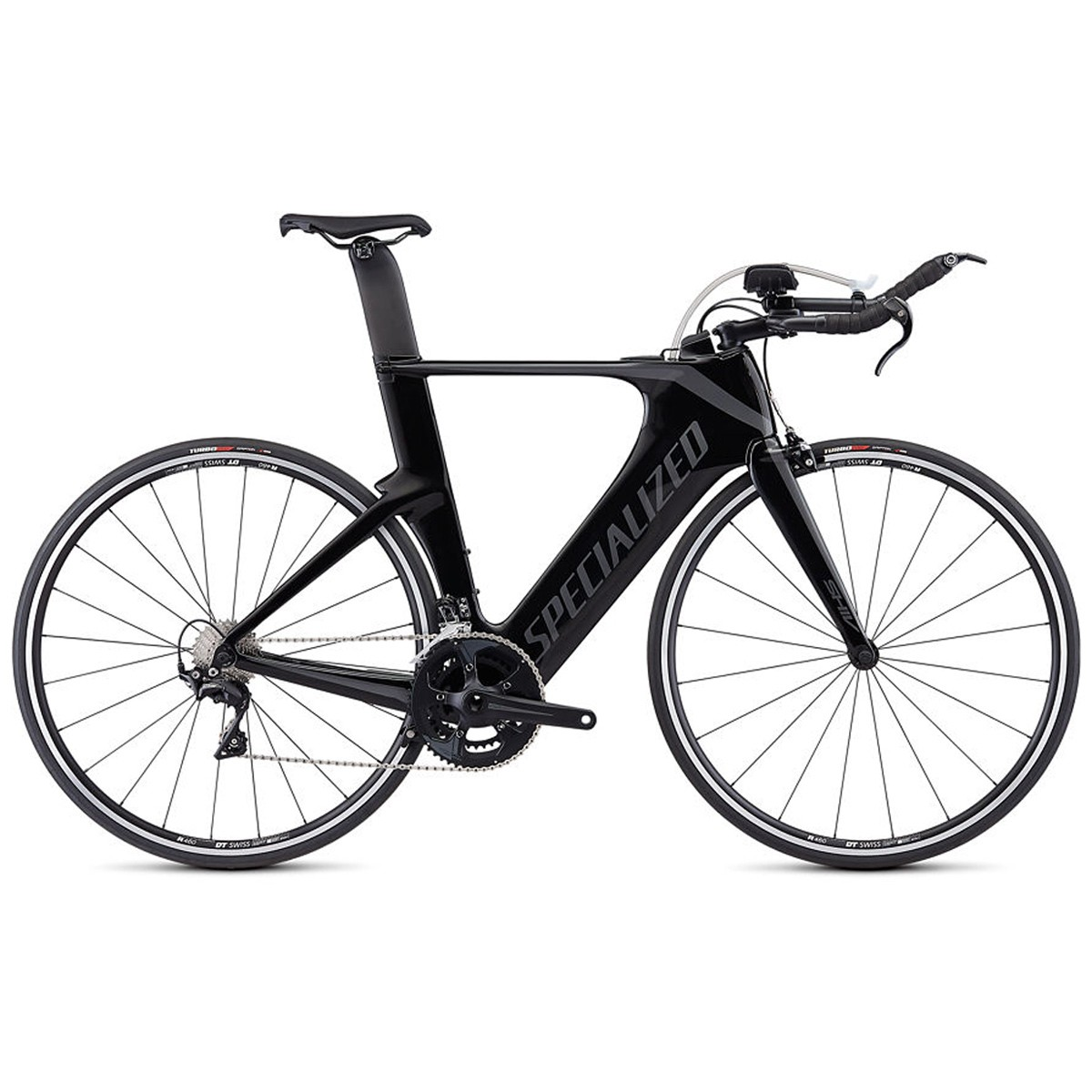 Bicicleta Specialized Shiv Elite 2020