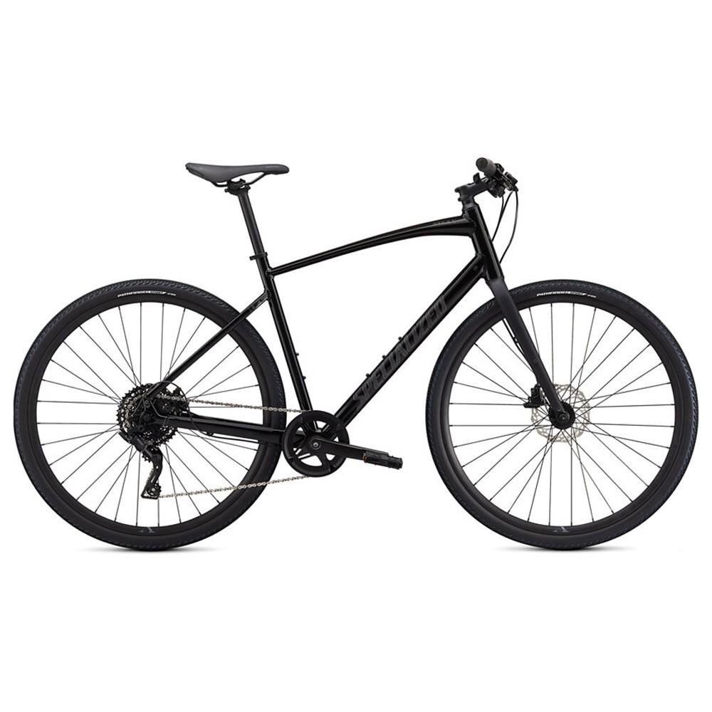 Bicicleta Specialized Sirrus X 2.0 2021