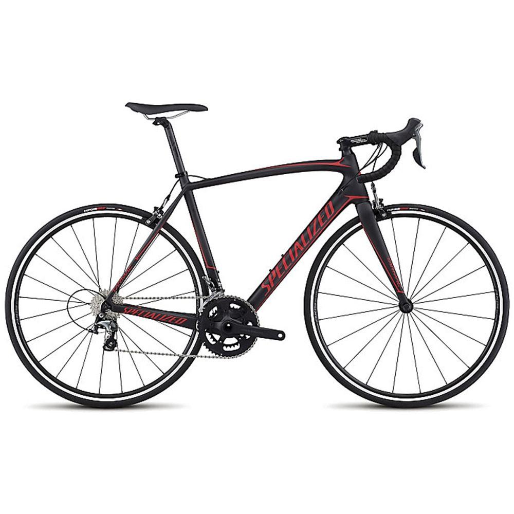 Bicicleta Specialized Tarmac SL4 2017