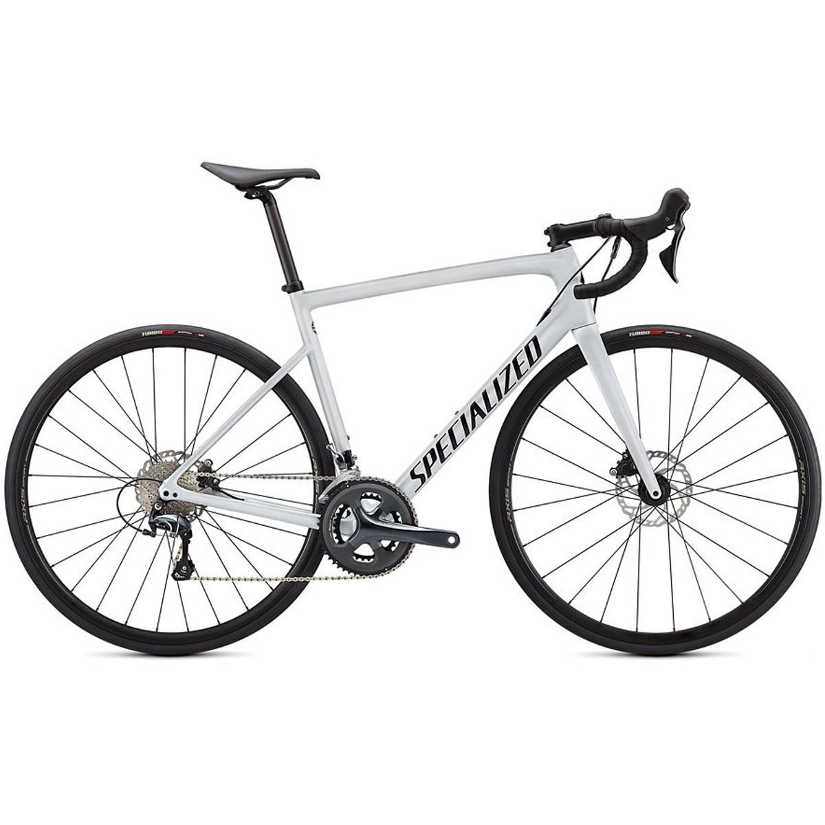 Bicicleta Specialized Tarmac SL6 Disc 2021