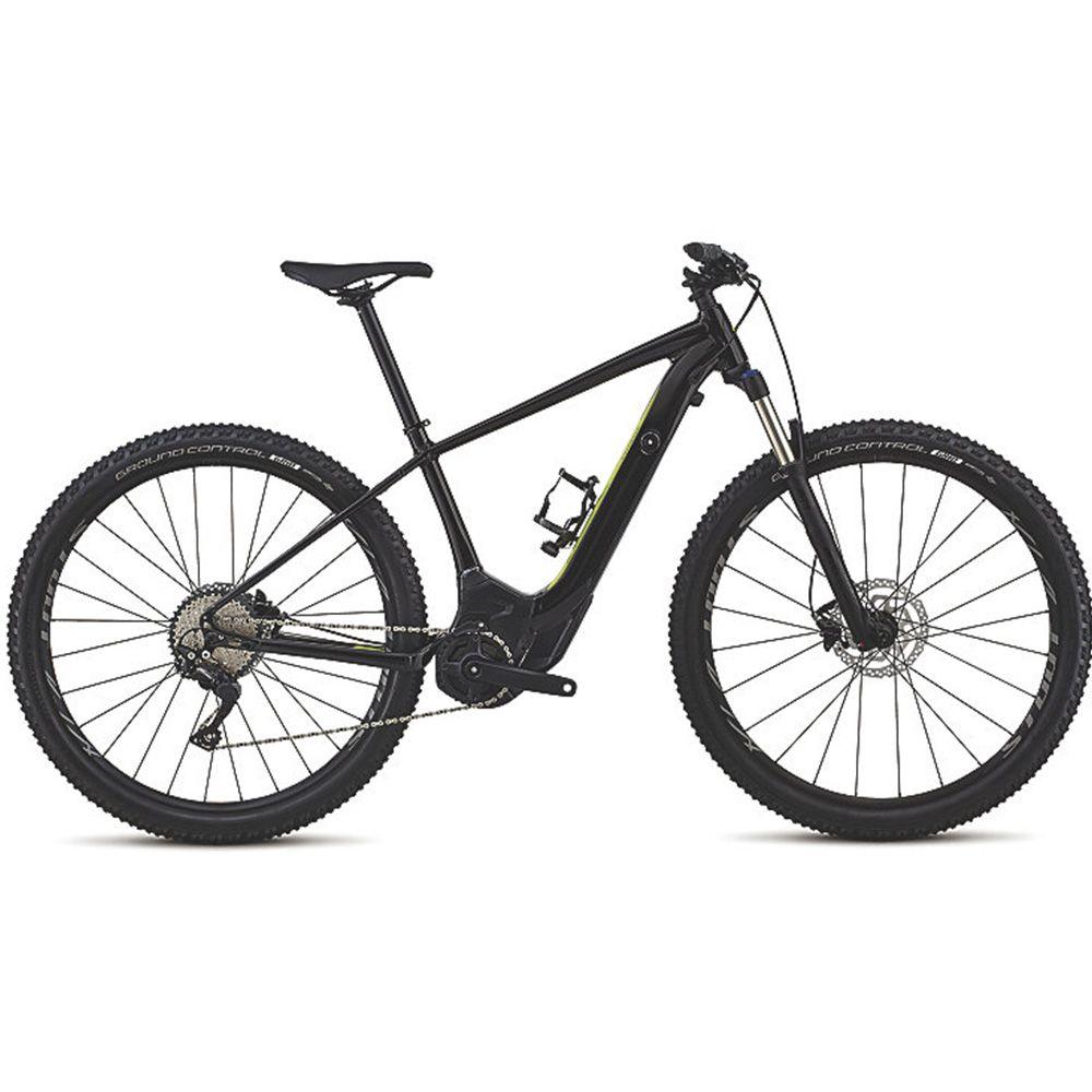 Bicicleta Specialized Turbo Levo Hardtail 29 2018