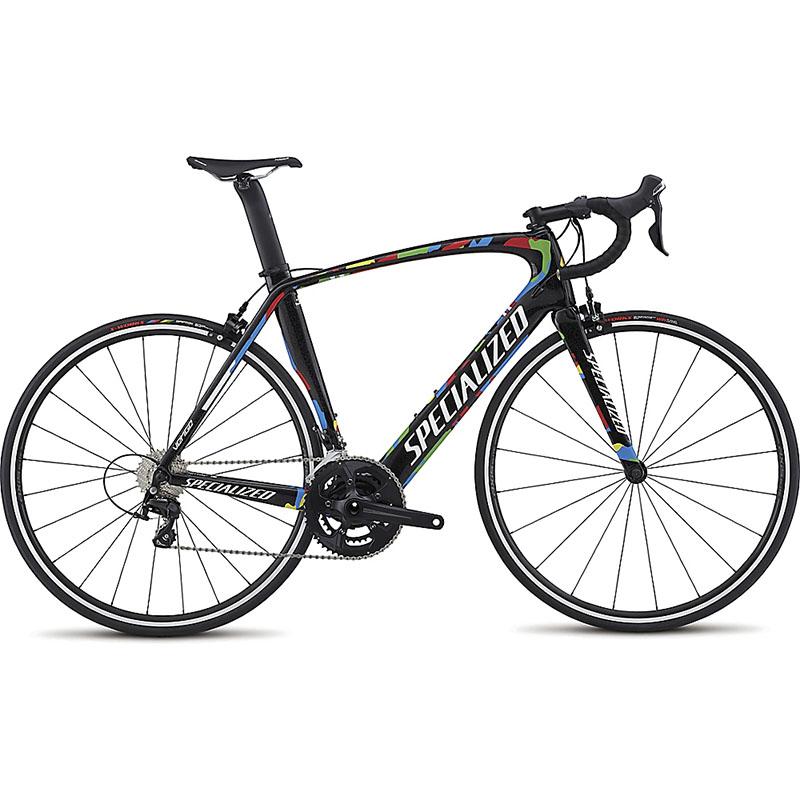 Bicicleta Specialized Venge Elite 2017
